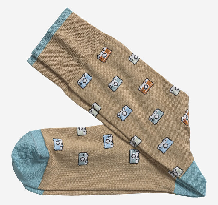 Camera Socks