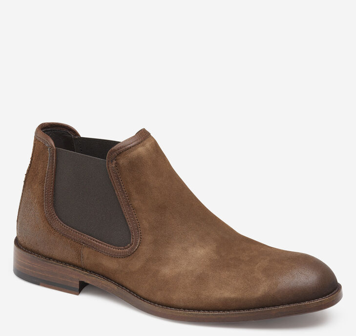 Donahue Chelsea Boot