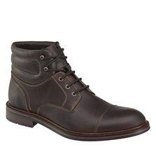 Fulton Cap Toe Boot