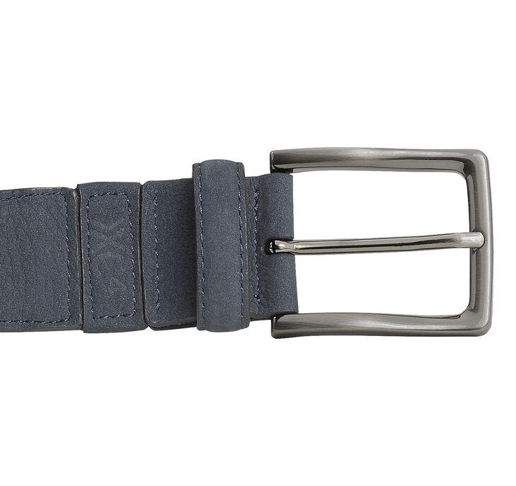 XC4® Dress Casual Belt