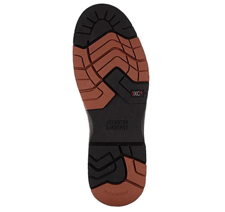 XC4® Cahill Plain Toe