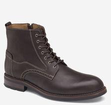 Fullerton Plain Toe Boot
