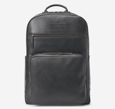 Rhodes Backpack