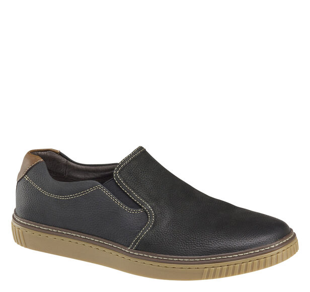 Wallace Slip-On