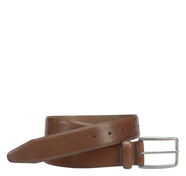 Vintage Dress Belt