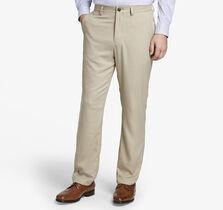 XC4® Regular Fit Performance Pants