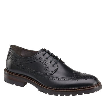 Jennings Wingtip