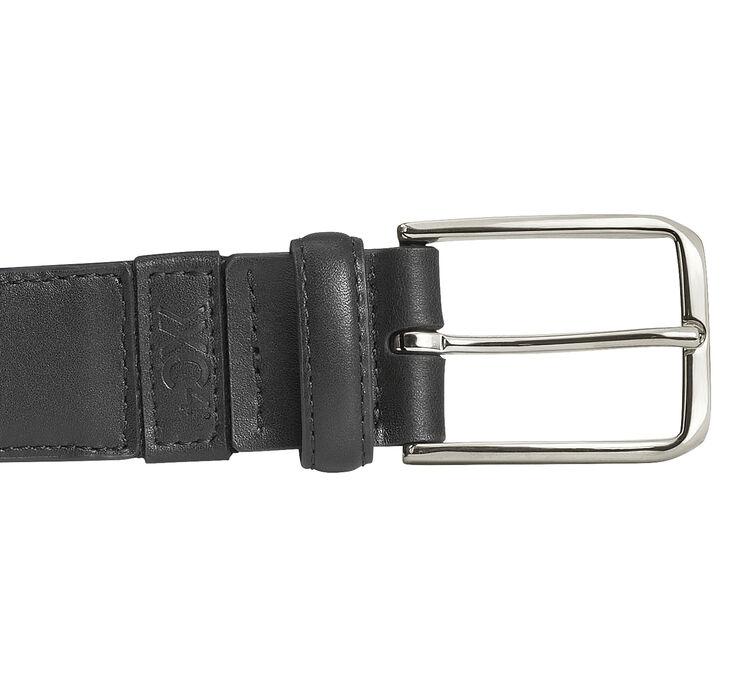 XC4 Feathered-Edge Belt