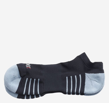 XC4 Performance Ankle Socks