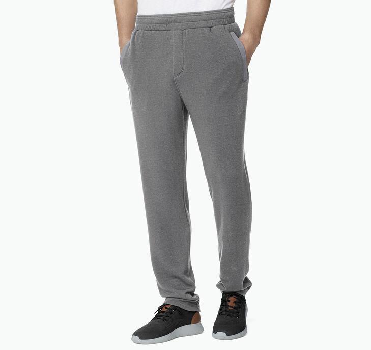 Essential Lounge Pants