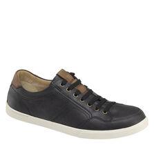 Quinton Slip-On Sneaker