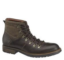 McHugh Alpine Boot