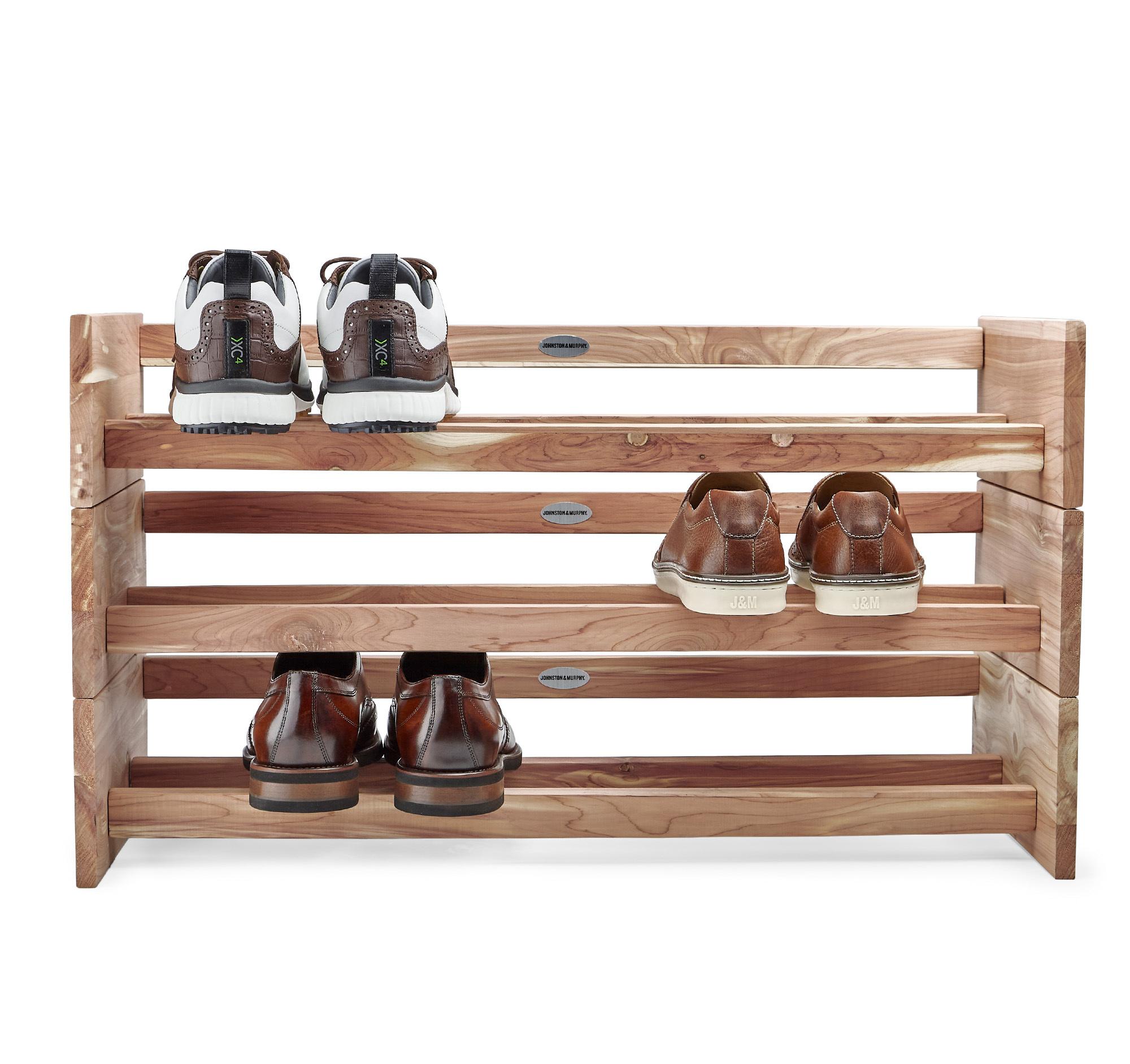 shoe johnlewis pdp cheap com at rsp john lewis online buyjohn black tier rack main