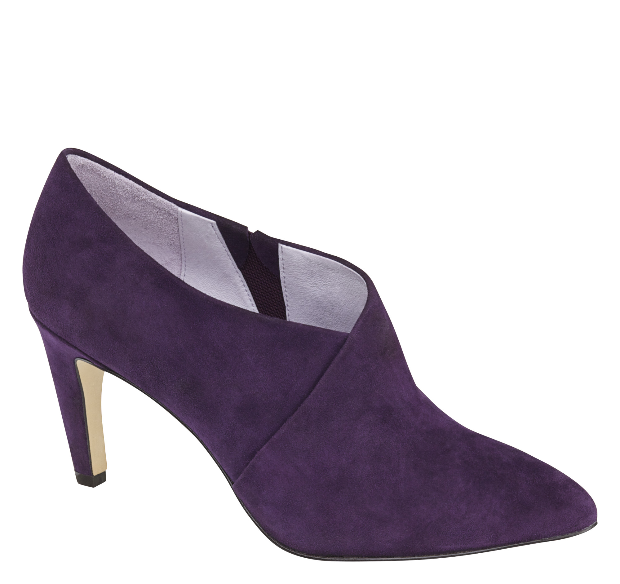 Johnston And Murphy Womens Shoes Reviews