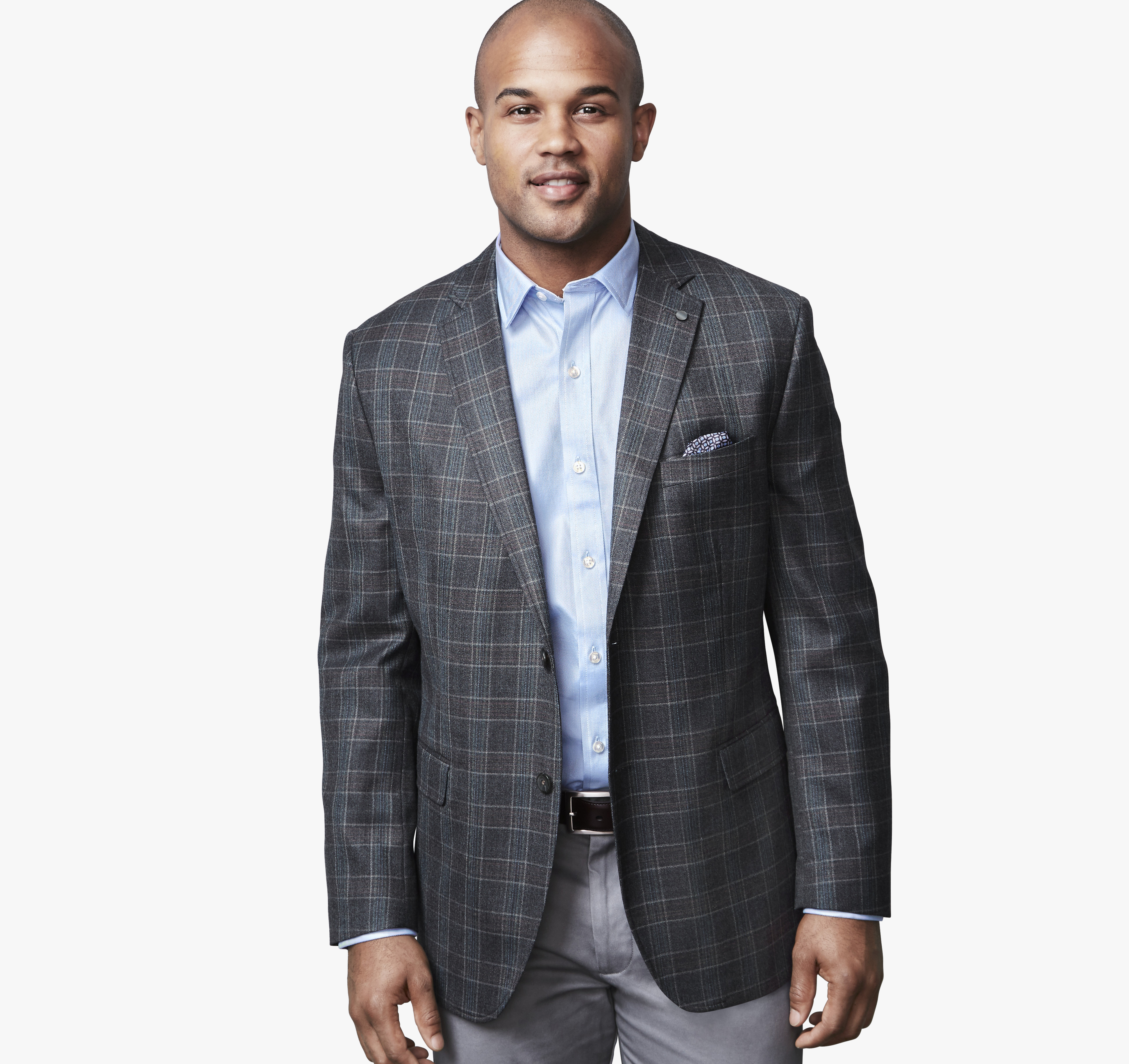 Men's Jackets Coats | Johnston Murphy
