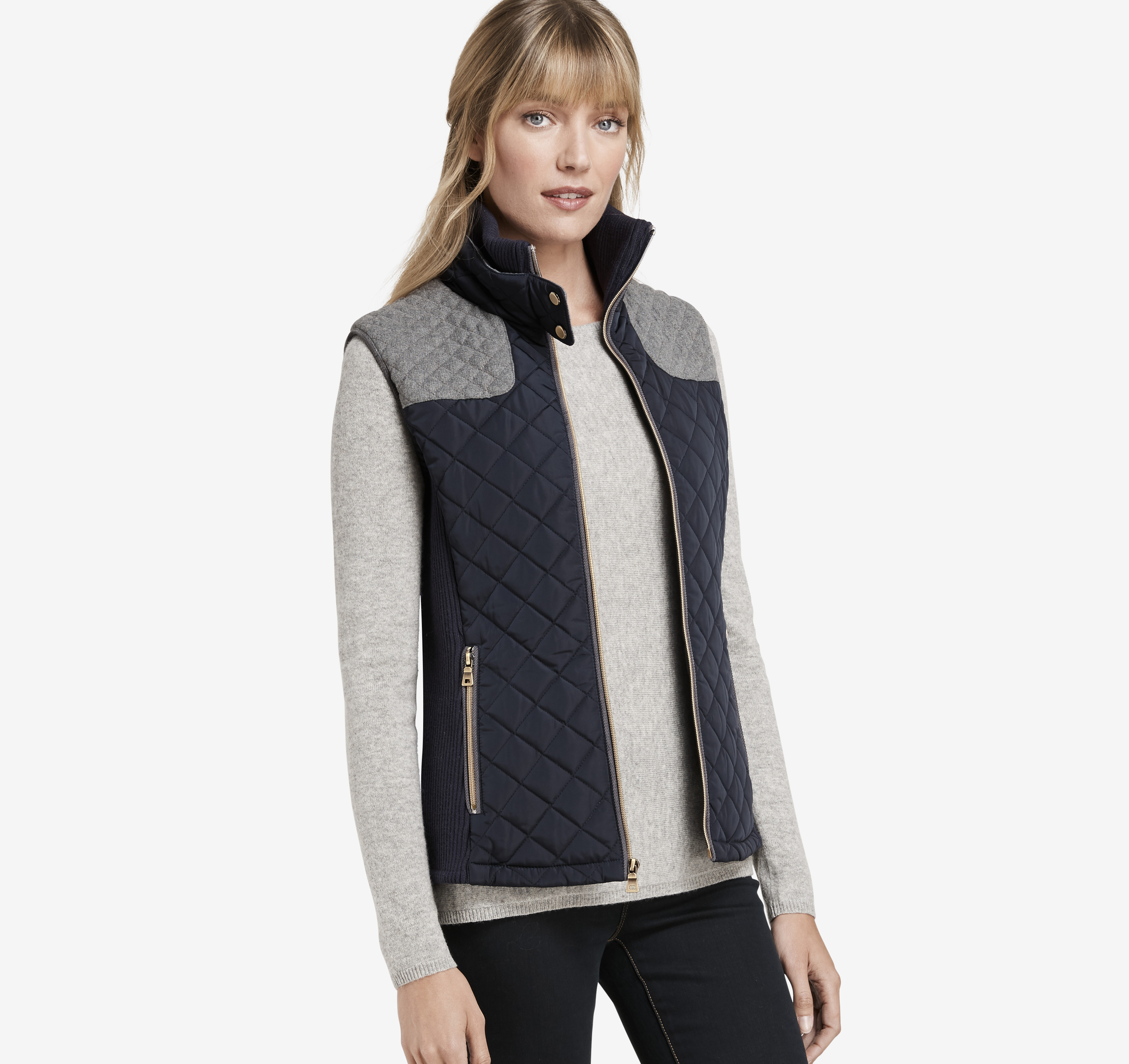 window quilted johnston vest master magiczoom quilt lightweight murphy