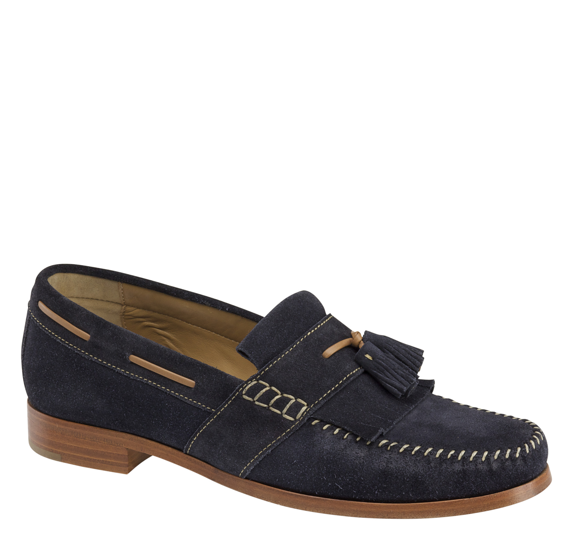 Johnston Murphy Men S Shoes And Sneakers At Menstyle Usa