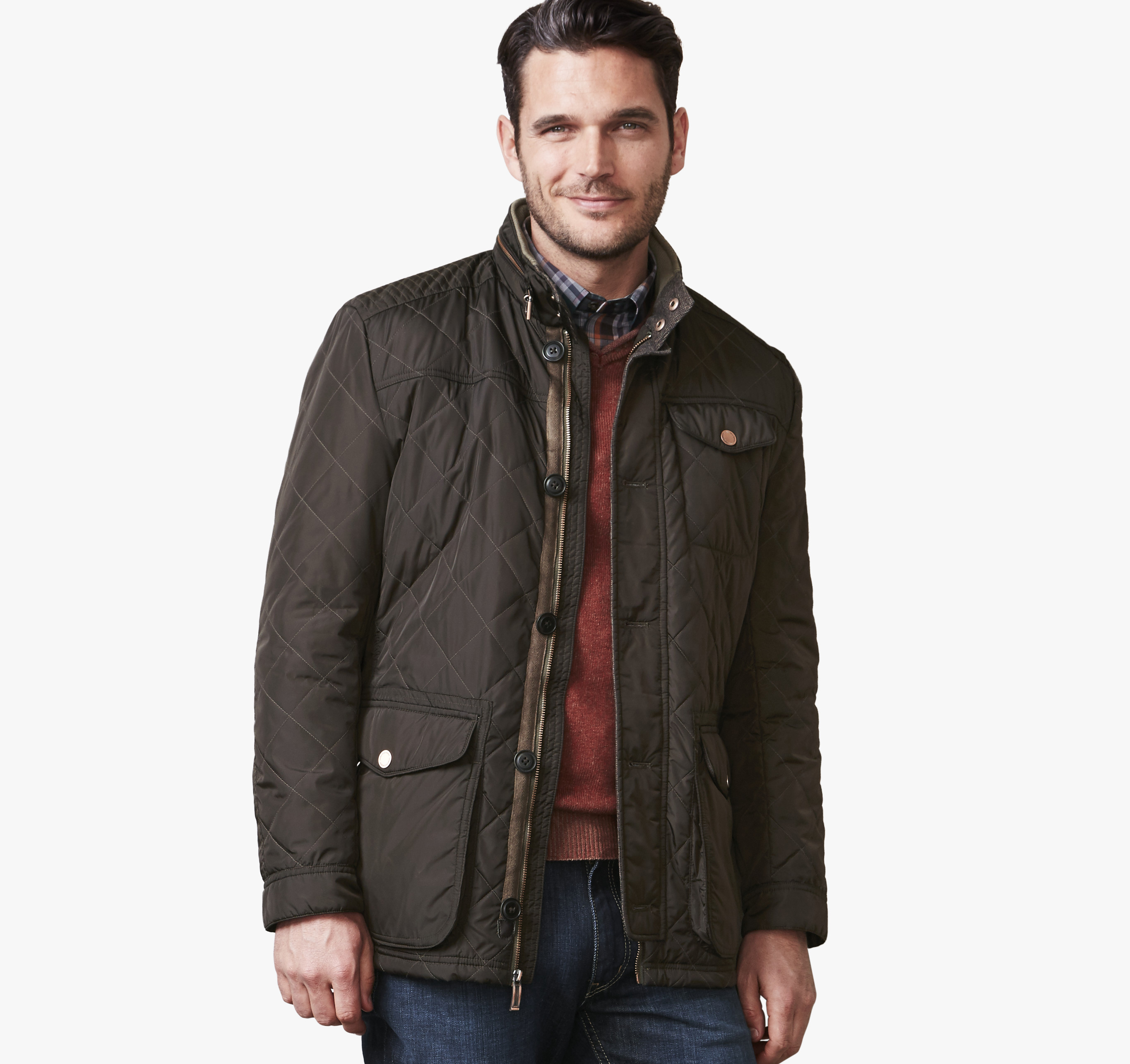 2177624cc Johnston and murphy leather jackets - Hotel tonight promo code $50