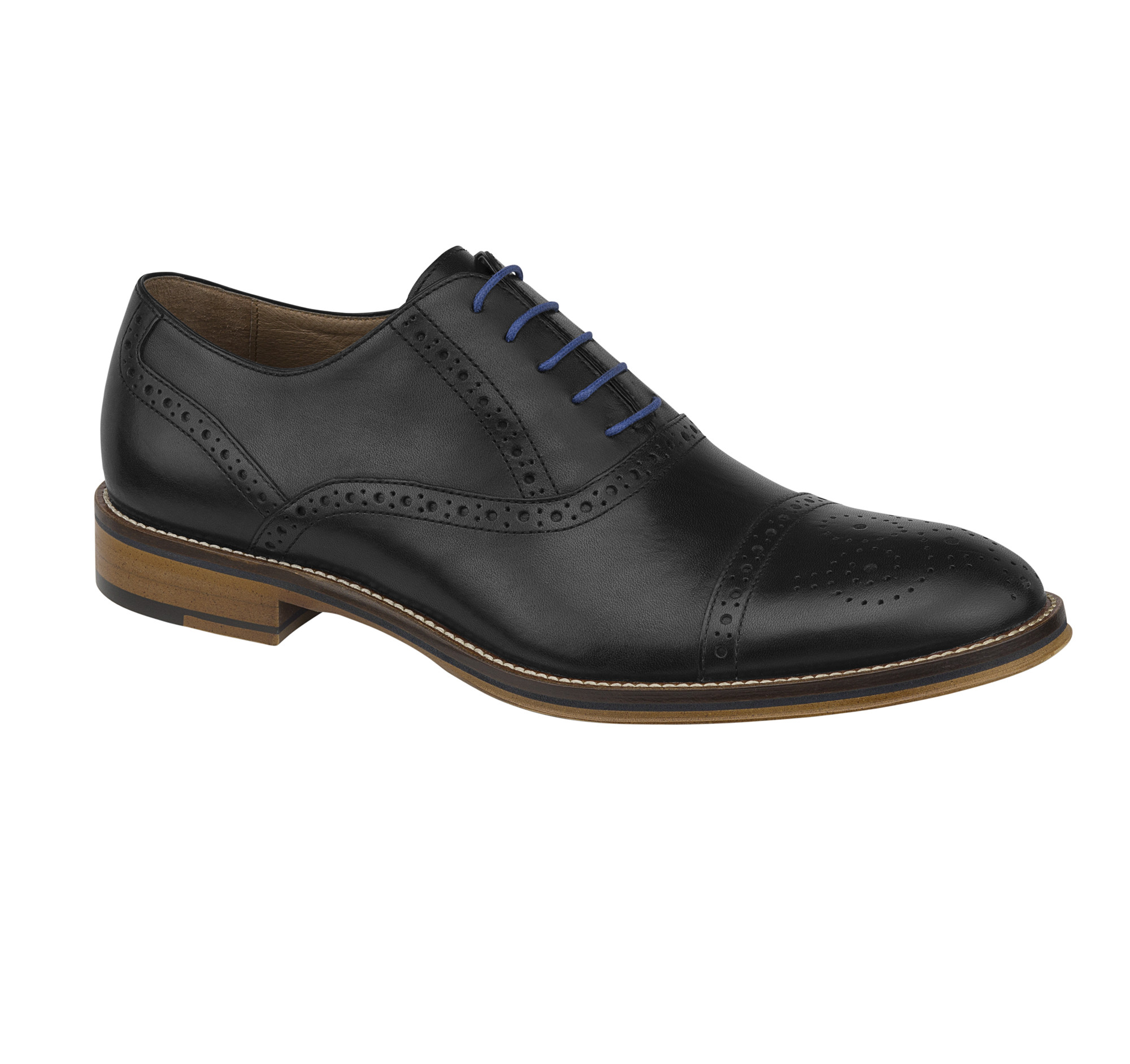 Johnson Murphy Shoes For Sale