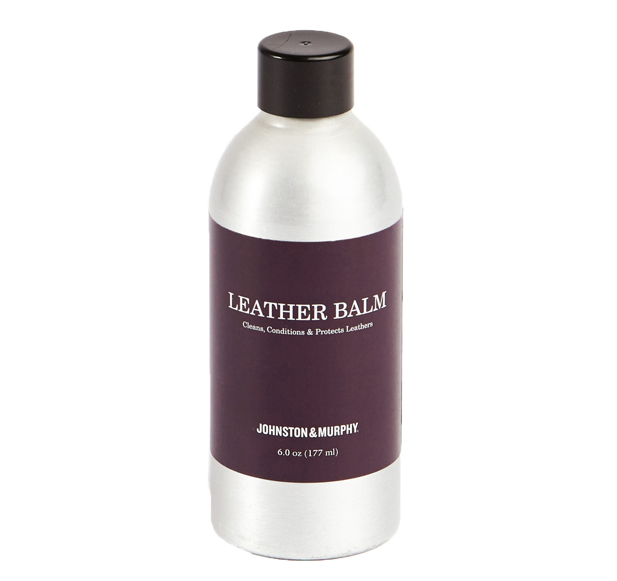 Leather Balm | Johnston & Murphy