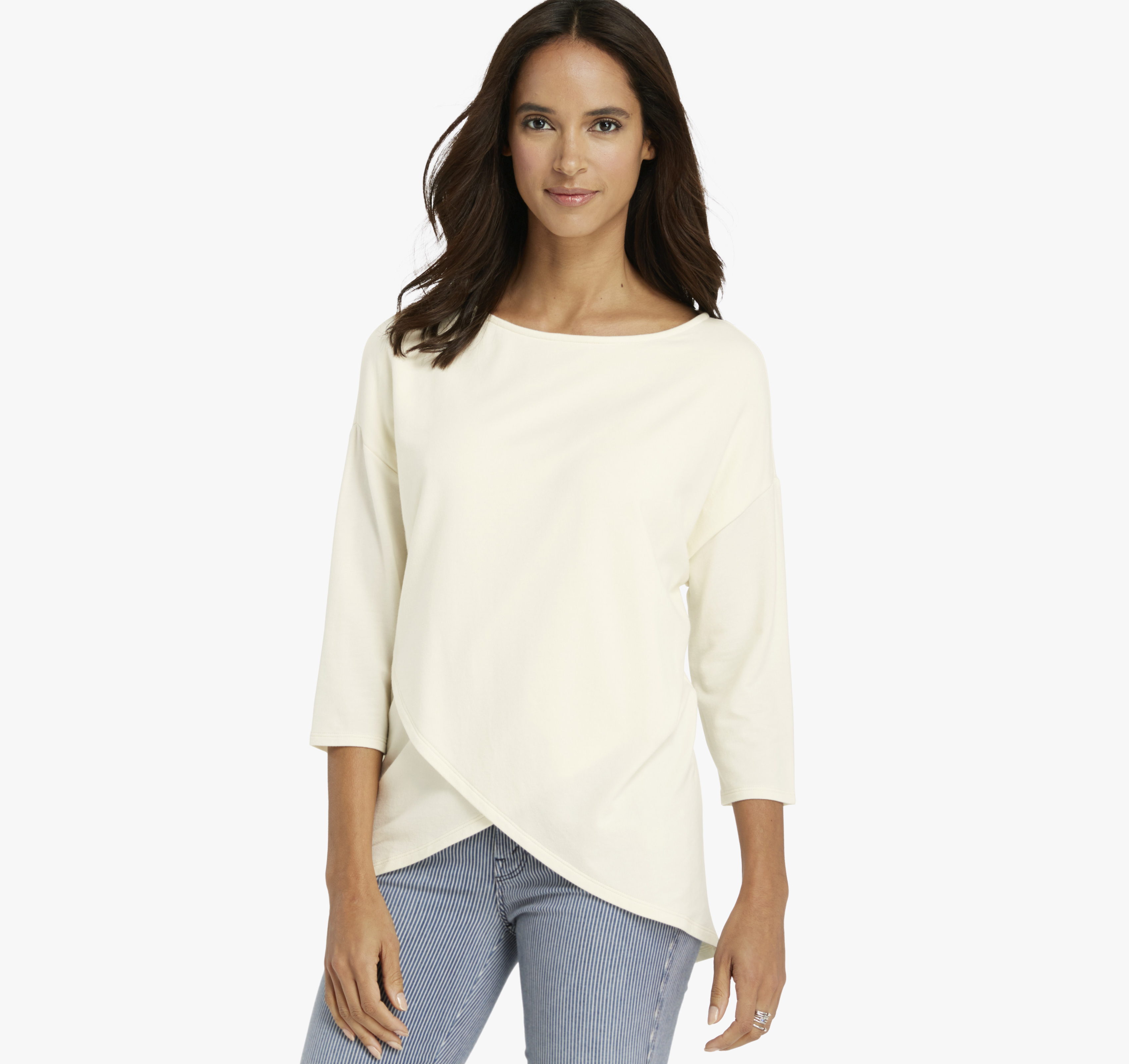 Shop for dolman sleeve top online at Target. Free shipping on purchases over $35 and save 5% every day with your Target REDcard.