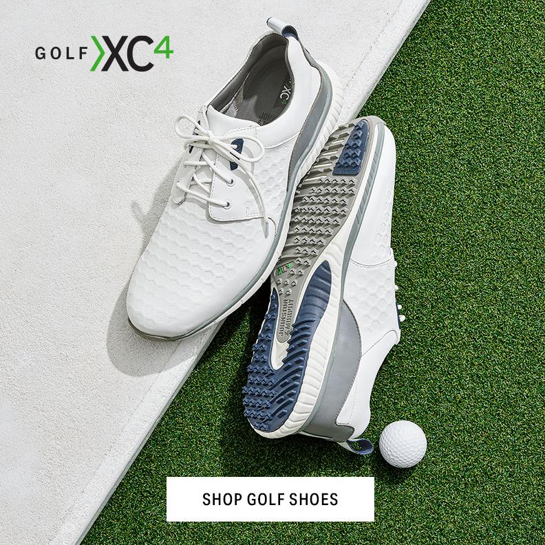 Shop Men's XC4 Shoes