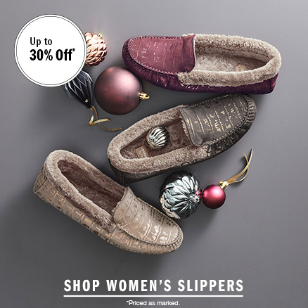 Women's Shoes Sale