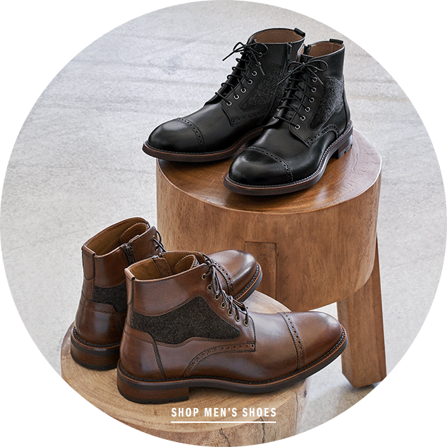 Shop Men's Boots