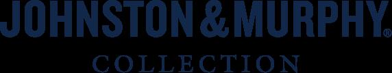 trufoam logo